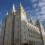 Mormons Break 105-year Alliance with the Boy Scouts