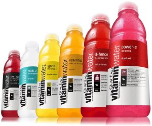 Sports Drinks Not Healthy for Kids (Study)