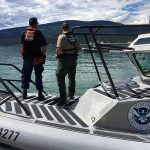 Border Patrol Busts 51K People Trying to illegally Cross Border