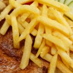 Our Brains Are Craving Combinations of Fats and Carbs (Study)